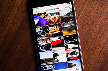 Instagram appears to be raking in even more ad cash than YouTube