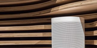 How to set up Google Assistant on Sonos