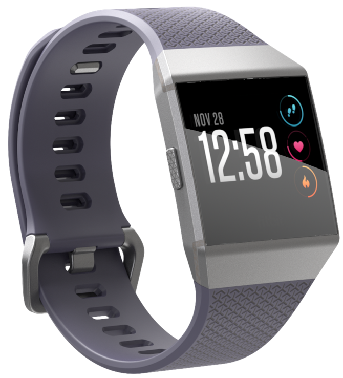 fitbit-ionic-official-render.png?itok=H0