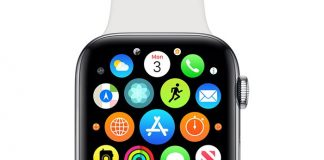 Apple Bringing In-App Purchases to Apple Watch in watchOS 6.2