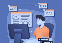 Just $13, this JavaScript bootcamp bundle opens a door to the world of coding