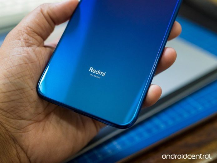 Redmi 9A with 5000mAh battery set to launch in India next week