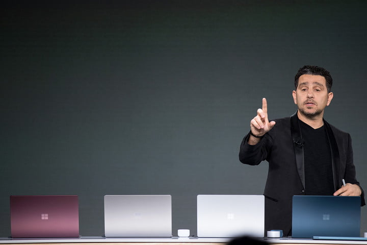 Now married to Surface, Windows might finally get interesting again