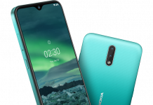 Now available – Nokia 2.3 offers big battery, low-price
