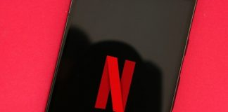 How to disable Netflix autoplay previews and trailers for good