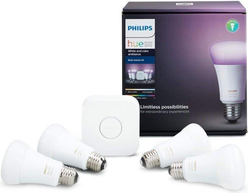 philips-hue-4-pack-press-se.jpg?itok=SnM
