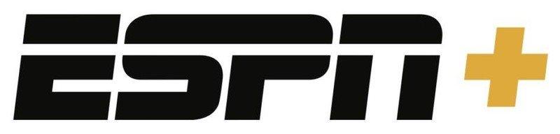 espn-plus-logo-8ui.jpg?itok=fSK4Aduu
