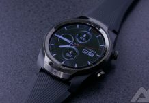 Mobvoi slashes smartwatch prices up to 35% for Valentine's Day