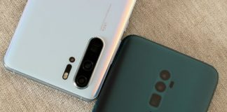 Chinese smartphone brands build consortium to challenge Google Play domination