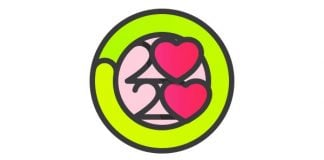 Apple Watch's Latest Activity Challenge Starts Tomorrow, Earn a 'Heart Month' Award and iMessage Stickers