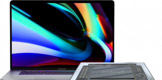 New References to AMD Processors Discovered in macOS 10.15.4 Beta