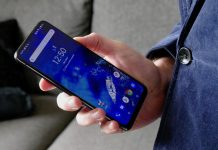 You've forgotten the Asus Zenfone 6, but it's still the best $500 phone