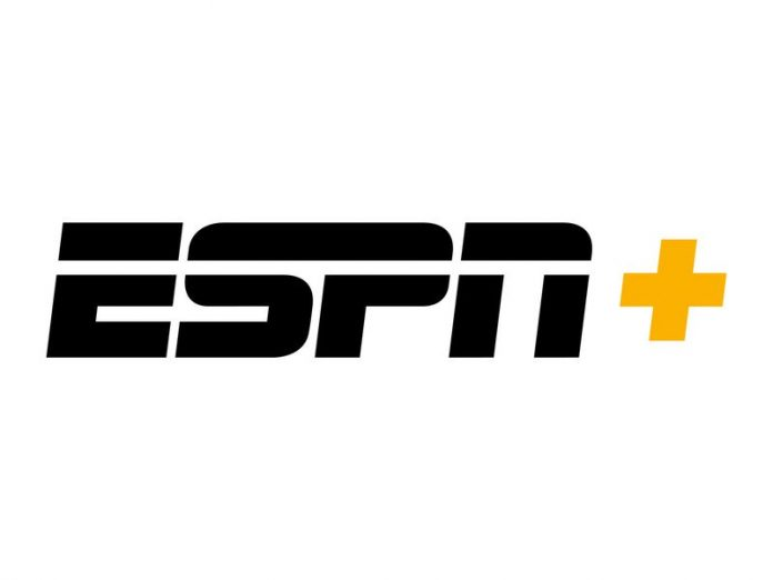 How to watch ESPN Plus on your TV, Roku, computer, & more