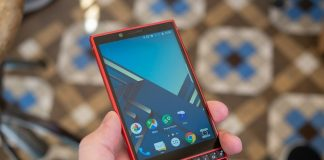AC Podcast 459:  New Motorola devices; Farewell Blackberry phones