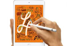 Everything You Need to Know About the Apple Pencil