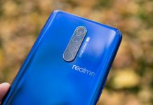Realme X50 Pro 5G set for debut at MWC on February 24