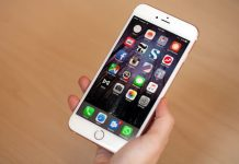 Apple hit with $27 million fine for slowing down old iPhones