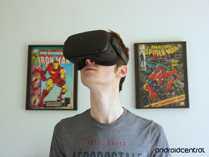 oculus-quest-joe-1.jpg?itok=0je82oOj
