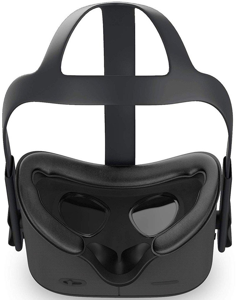 amvr-facial-interface-product-image.jpeg