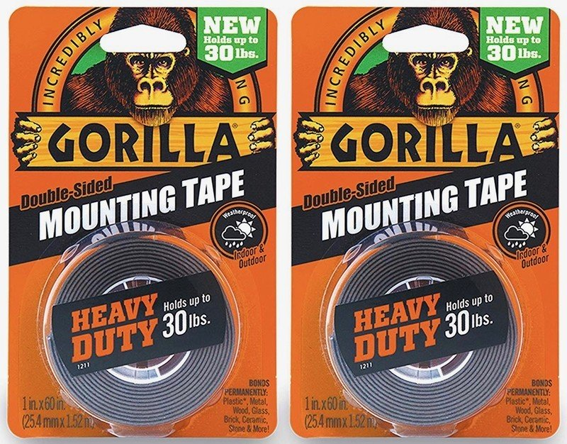 gorilla-double-sided-tape-product-image.