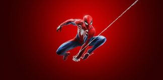 Sony bought Insomniac Games for $229 million