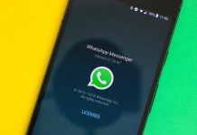 Here's how you can transfer your WhatsApp chats from iPhone to Android