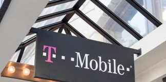 T-Mobile experiencing service issues shortly after merger announcement