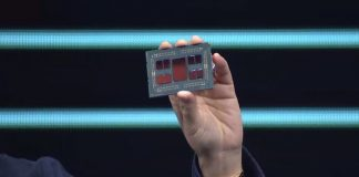 AMD Threadripper 3990X is breaking CPU world records just days after release