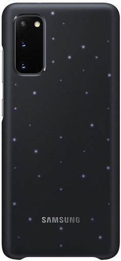 samsung-led-back-cover-galaxy-s20-press.