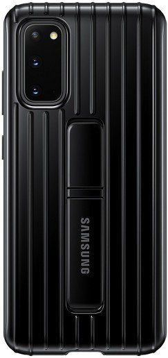 samsung-rugged-protective-cover-galaxy-s