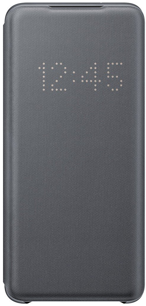 samsung-led-wallet-cover-galaxy-s20-fron