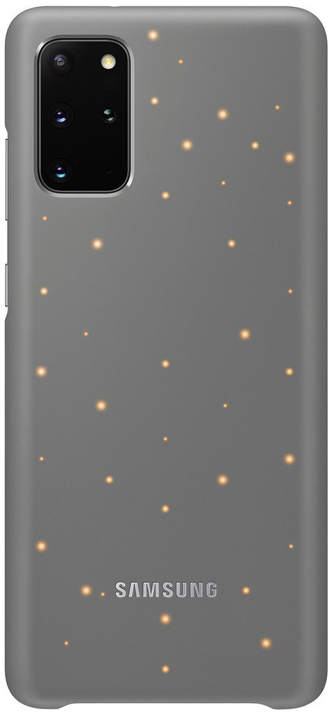 samsung-led-back-cover-galaxy-s20-plus-p