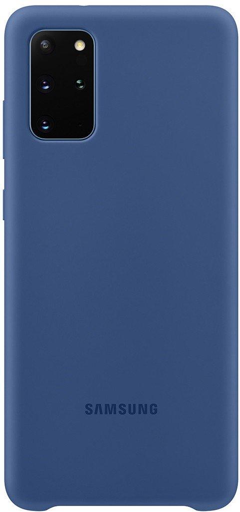 samsung-silicone-cover-galaxy-s20-plus-p