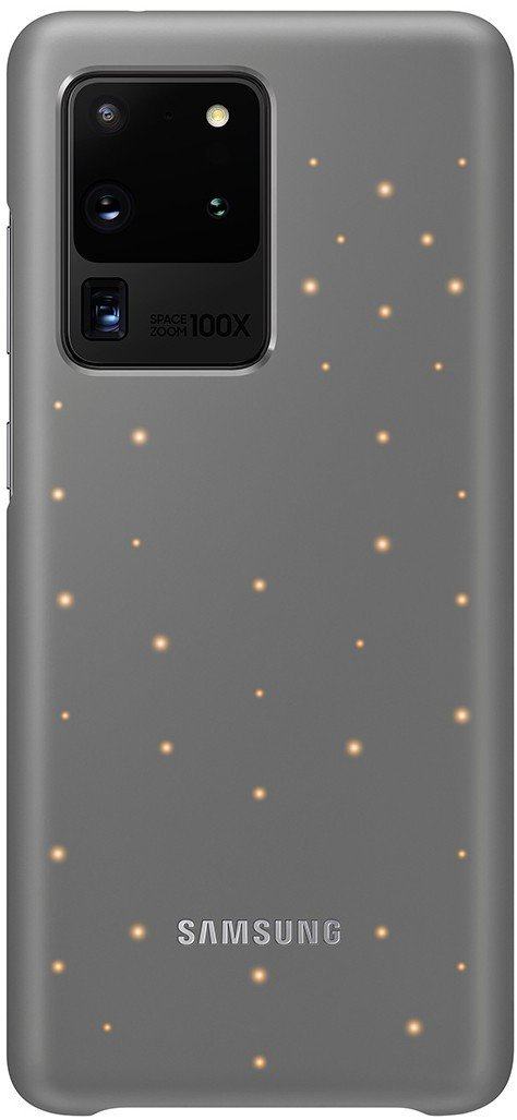 samsung-led-back-cover-galaxy-s20-ultra-