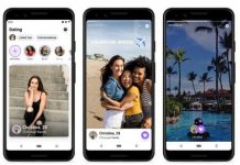 Facebook delays the launch of its dating app in Europe over privacy concerns