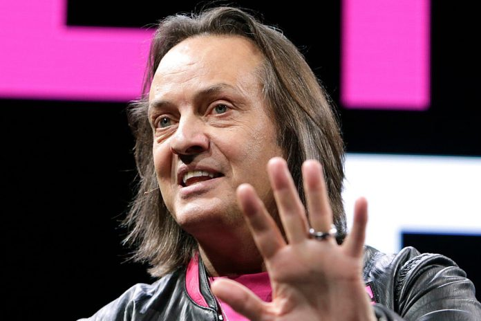 Why the Sprint/T-Mobile merger could actually help the spread of 5G