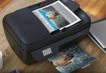Time for a new printer? Here are the best deals from the HP Presidents Day Sale