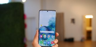 Samsung Galaxy S20 Plus vs. Google Pixel 4 XL: Which big phone wins?