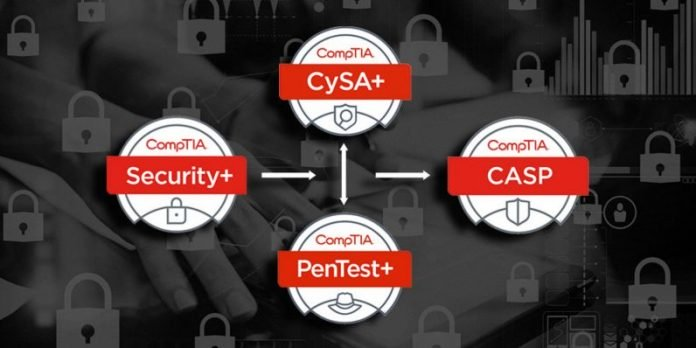 Prep for 2020 CompTIA exams with this 14-part online training bundle