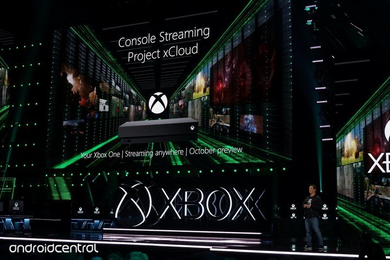 project-xcloud-e3-2019-stage-97fw.jpg?it