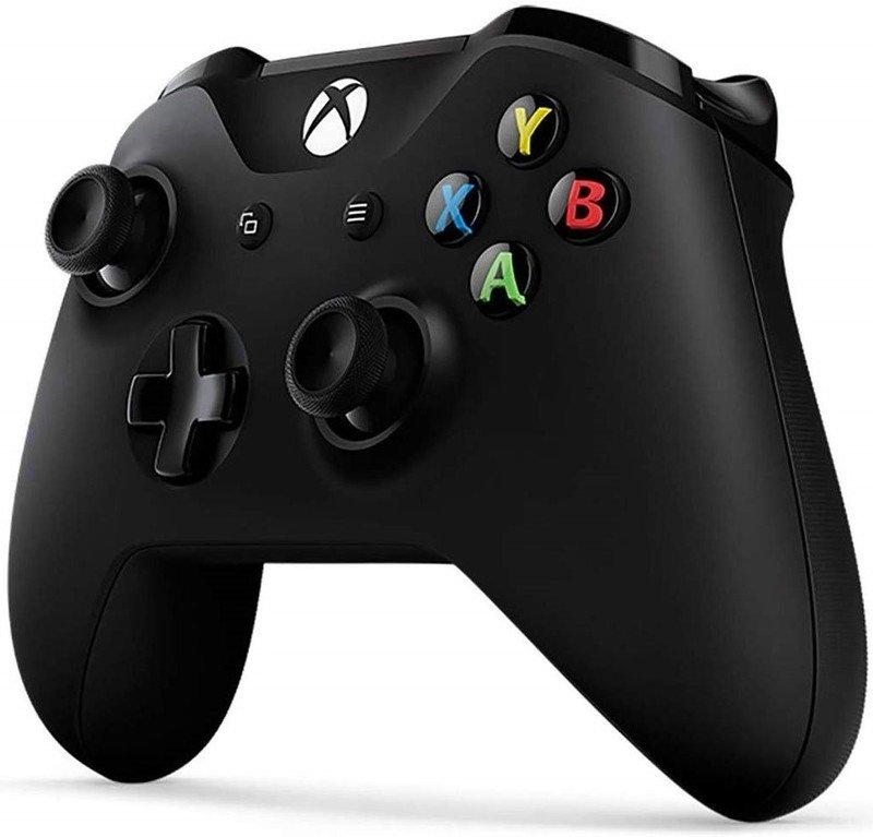 xbox-one-controller-black.jpg?itok=LxdkV