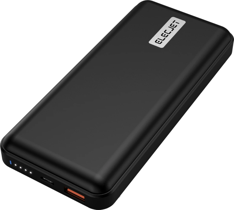 elecjet-powerpie-20000mah-power-bank.png