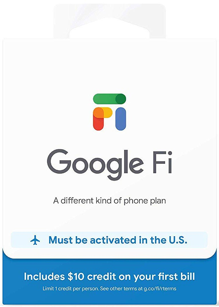 google-fi-sim-cropped.jpg?itok=SIkF0nun
