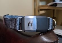 Fi Dog Collar review