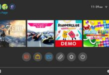 How to add friends on your Nintendo Switch
