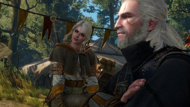 witcher-3-geralt-ciri-screenshot.jpg?ito