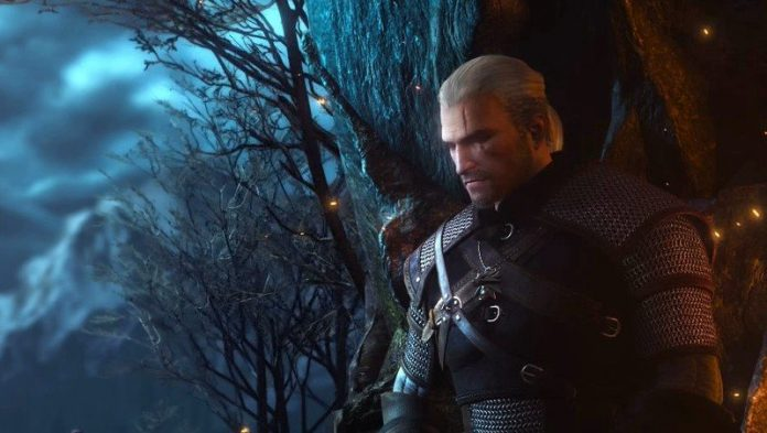 Witcher 3: The Yennefer, Geralt and Triss Love Triangle Explained
