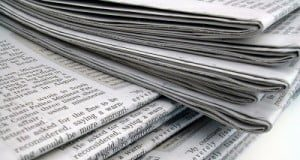 Fake news? A.I. algorithm reveals political bias in the stories you read