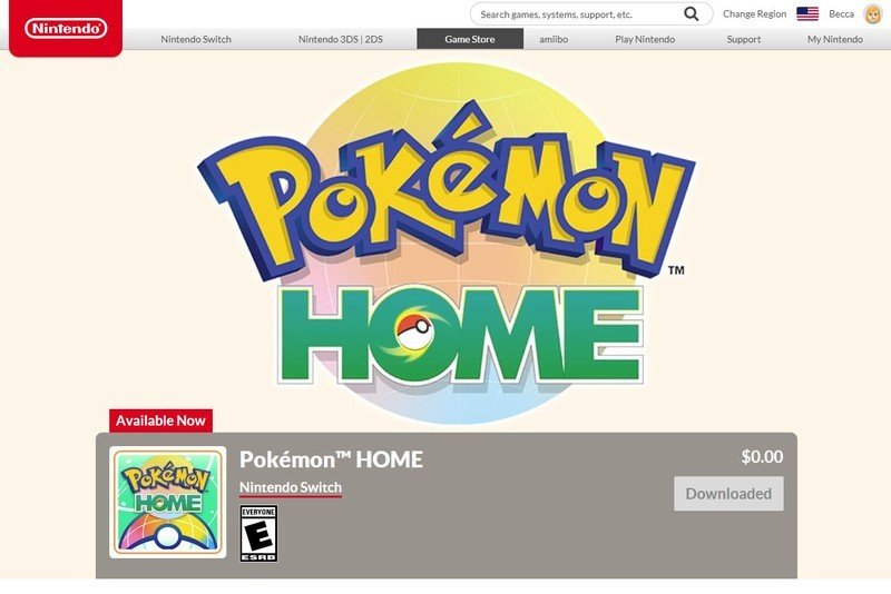 pokemon-home-premium-subscription-001.jp