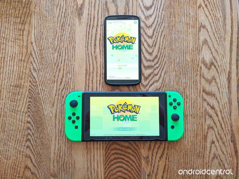 pokemon-home-how-to-sign-up-hero-mheq.jp